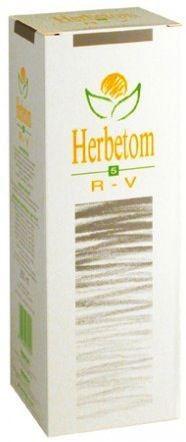 Bioserum Herbetom 5 RV Renal 250ml
