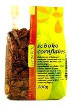 Bio Spirit Choco Cornflakes Bio 200g