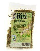 Bio Spirit Mezcla de Hierbas para Pizza Bio 10g