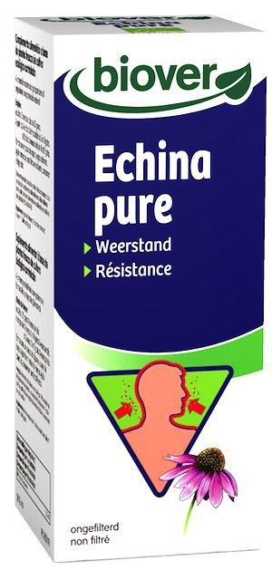 Biover Echina Pure 100ml