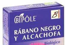bipole_rabano_negro_y_alacahofa