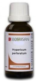 Bonusan Hypericum Perforatum 30ml