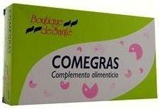 Boutique de Sante Comegras 20 viales