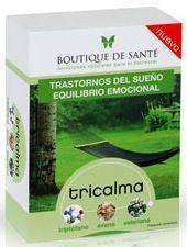 Boutique de Sante Tricalma 30 cápsulas