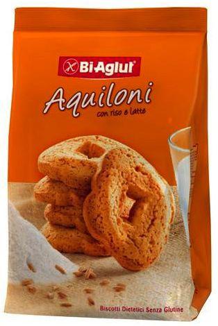 bi-aglut_galletas_aquiloni.jpg