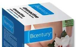 bicentury_drenactive_diet_infusion.jpg