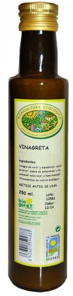 biogoret_vinagreta_pate_olivas.jpg
