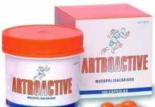 bioiberica_artroactive
