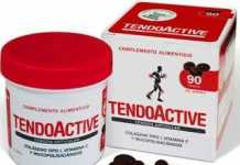 bioiberica_tendoactive