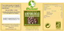 biolasi_aceite_de_almendra_dulce