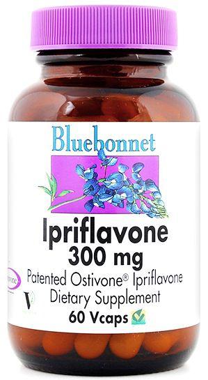 bluebonnet_ipriflavona.jpg
