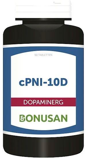 bonusan_cpni-10d.jpg