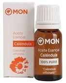 Mon Deconatur Aceite Esencial de Caléndula 12ml