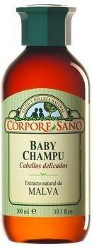 Corpore Sano Champú Baby 300ml