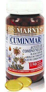 Marnys Cuminmar 150 perlas