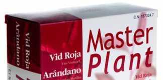 ceregumil_master_plant_vid_roja_arandanos_20_ampollas.jpg