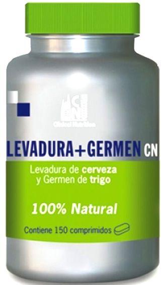 cn_levadura_de_cerveza_y_germen_de_trigo.jpg