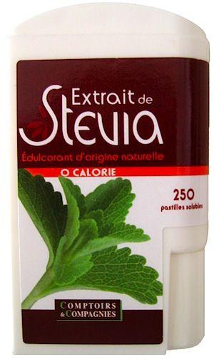 comptoirs_compagnies_stevia_250_pastillas.jpg
