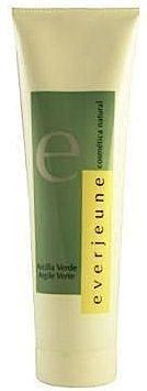 Dietisa Arcilla Verde Everjune tubo 400g