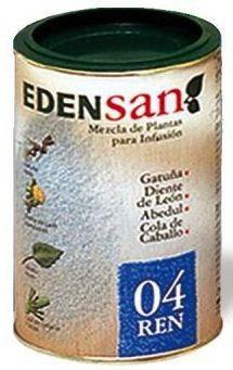 Dietisa Edensan 04 REN 80g