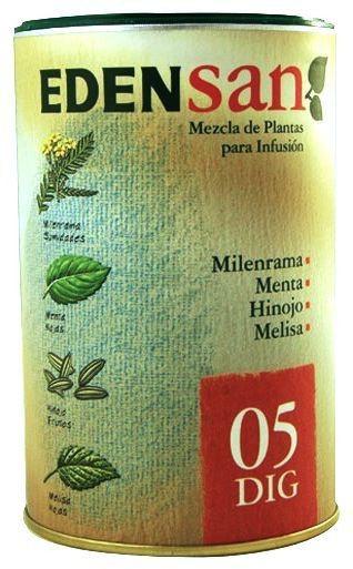 Dietisa Edensan 05 DIG 80g