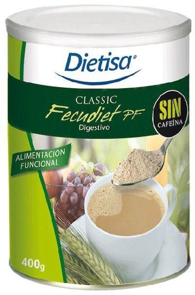 Dietisa Fecudiet PF 400g