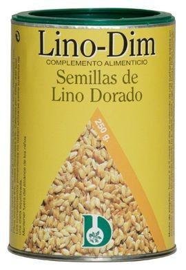 Dimefar Lino Dim bote 250g