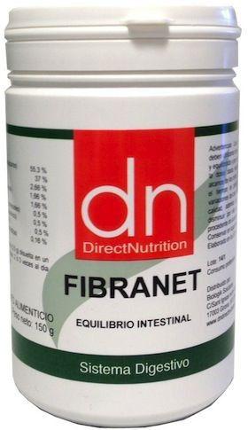 Direct Nutrition Fibranet 150g