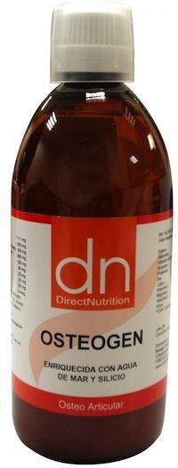 Direct Nutrition Osteogen 500ml