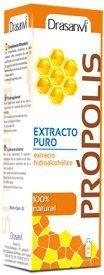 Drasanvi Propolis Extracto Hidroalcoholico 50ml