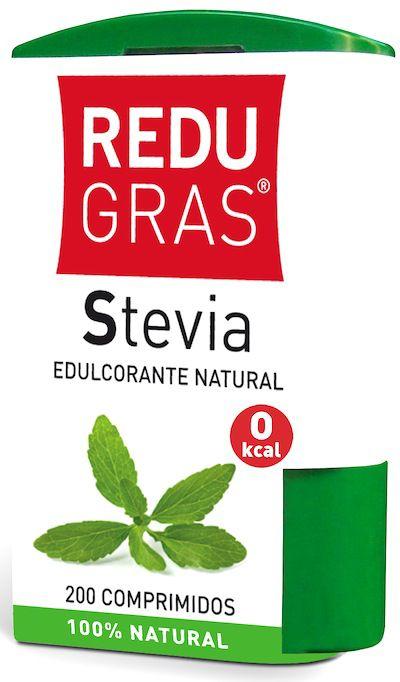 deiters_redugras_stevia