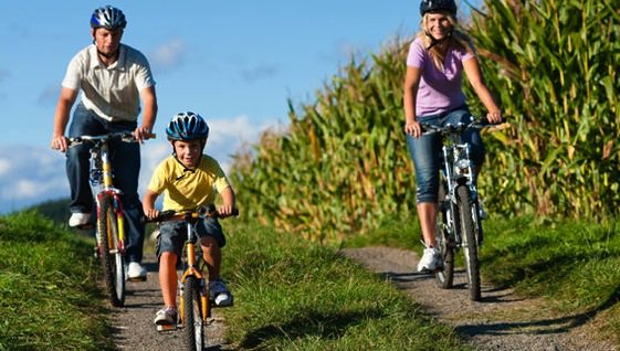 Contraindicaciones de deportes o ejercicios populares