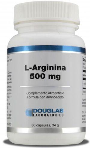 douglas_l-arginina_500.jpg