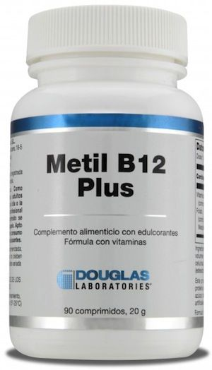 douglas_metil_b12_plus.jpg