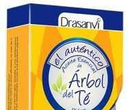 drasanvi_aceite_arbol_de_te_15ml