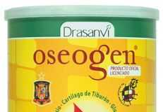 drasanvi_oseogen_375gramos