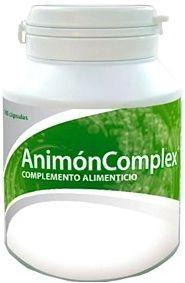 Ebiotec Animon Complex 100 cápsulas