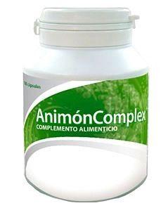 Ebiotec Animon Complex 30 cápsulas