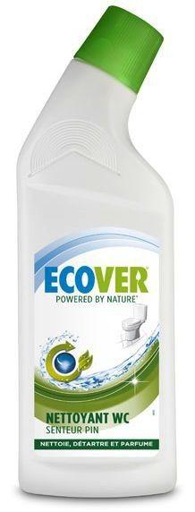 Ecover Limpiador WC Pino 750ml