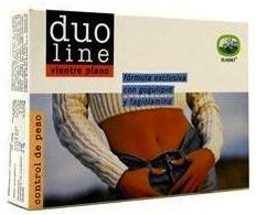 Eladiet Duo Line 60 comprimidos