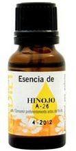 Eladiet Hinojo Aceite Esencial 15cc