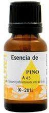 Eladiet Pino Aceite Esencial 15cc
