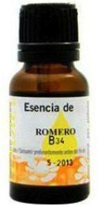 Eladiet Romero Aceite Esencial 15cc