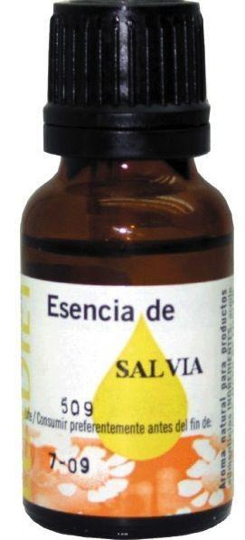 Eladiet Salvia Aceite Esencial 15cc