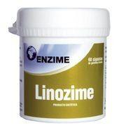 Enzime Linozime 60 perlas
