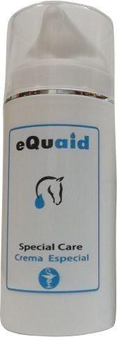 Equaid Crema Especial con Leche de Yegua 150ml