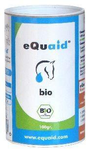 Equaid Leche de Yegua Bio polvo 100g