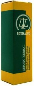 Equisalud Cerato Herbal 50g
