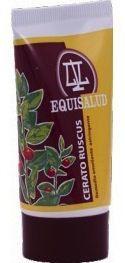 Equisalud Cerato Ruscus 50g