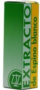 Equisalud Extracto Espino Blanco 31ml
